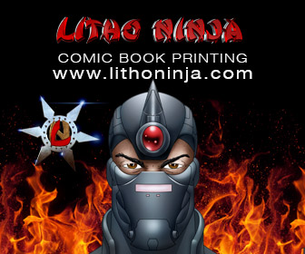 litho ninja comic printer 336x250